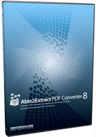 AB & D Software